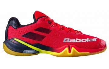Babolat Shadow Tour Red 2019